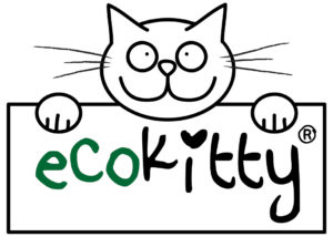 ecokitty-for-web-r