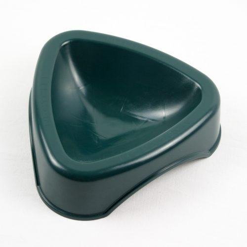 bowl-w