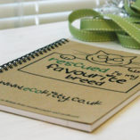 notebook-w